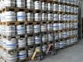 beer (7)