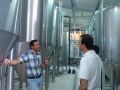 visita-bier (1)