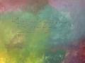 citta-invisibili-mostra (2)