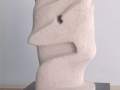 citta-invisibili-mostra (22)