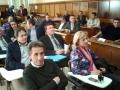 prima-riunione-ato-(2)