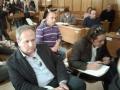 prima-riunione-ato-(3)