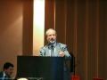 cst_avellino_benevento (70)