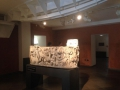 Museo Sannio bookshop 070