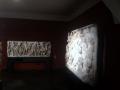 Museo Sannio bookshop 071