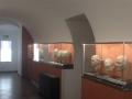 Museo Sannio bookshop 074