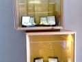 Museo Sannio bookshop 104