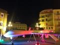 drone-notte3