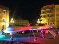 drone-notte6