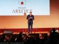 premio_arechiII (12)