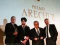 premio_arechiII (49)
