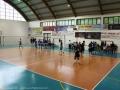 vitulano_serieC (1)