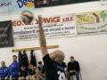 vitulano_serieC (13)