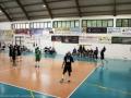 vitulano_serieC (2)