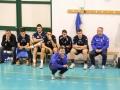 vitulano_serieC (33)
