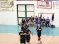 vitulano_serieC (34)