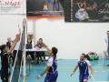 vitulano_serieC (38)