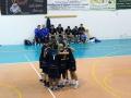 vitulano_serieC (44)