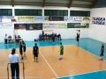 vitulano_serieC (45)