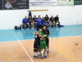 vitulano_serieC (48)