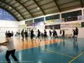 vitulano_serieC (65)