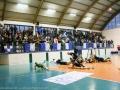 vitulano_serieC (75)