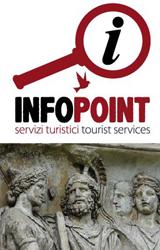 vai al sito web e scopri i nostri servizi!