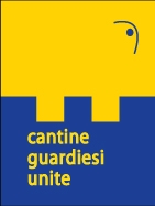 CGU-Logo