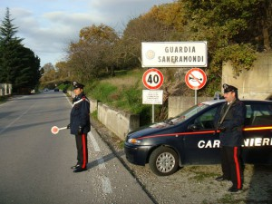 Guardia-Sanframondi-1