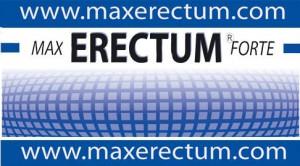 Max_Erectum_Forte