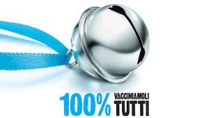 Unicef 100% Locandine A3-1.pdf