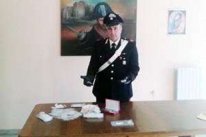 arresto-zaccaria