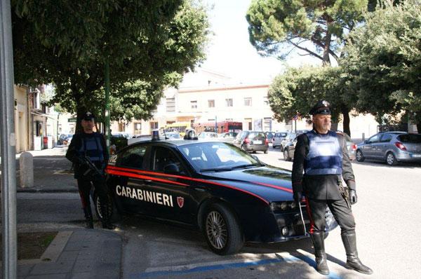 carabinieri-blocco (1)