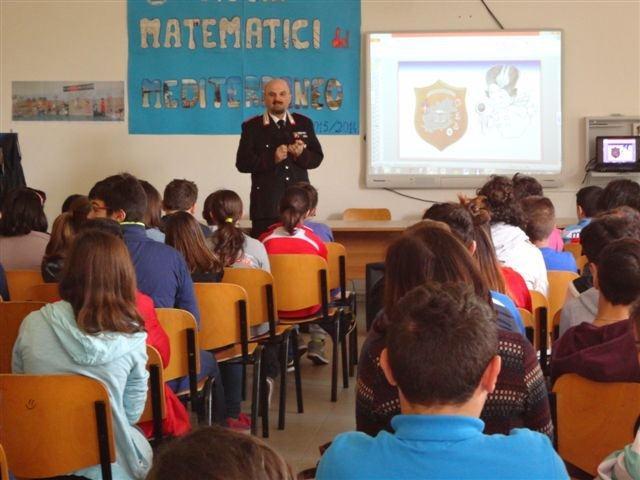 carabinieri-scuola (1)
