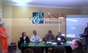 conferenza-ASIA 006