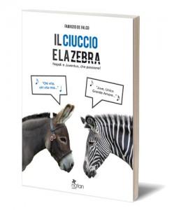 libro_3d