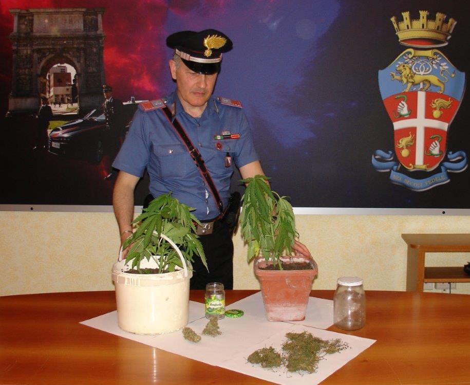operazione-droga (1)