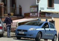 polizia-sequestro
