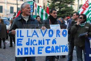 protesta-lavoro