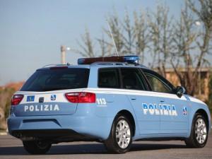 polizia-stradale