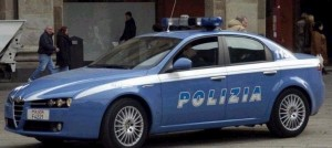 polizia.1-300x134[1]