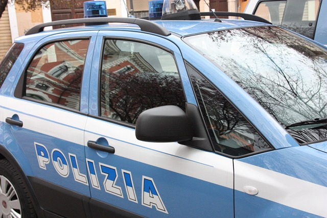 polizia_terni4[1]