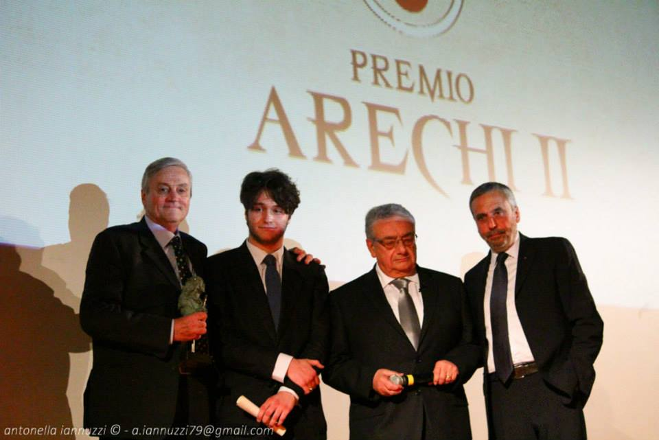 premio_arechiII-49