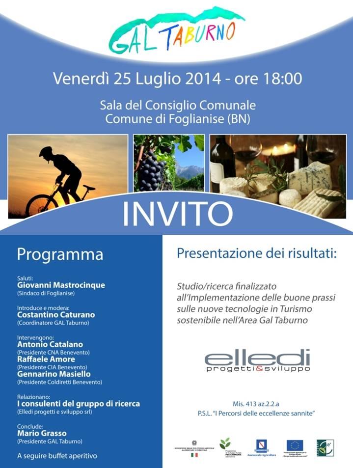 Invito[1]