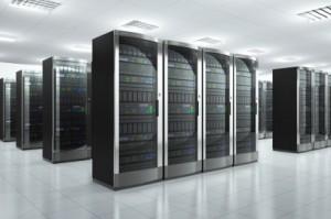 data-centre (1)