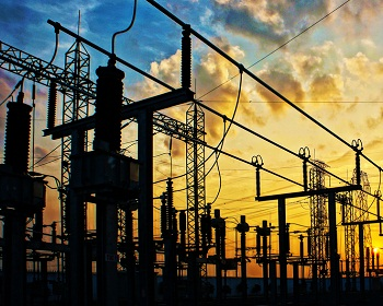 energia-elettrica[1]