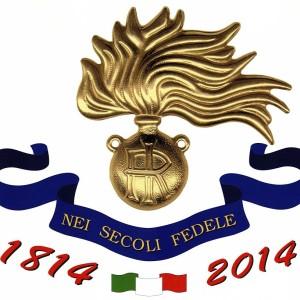 logo-200-carabinieri-300x300[1]