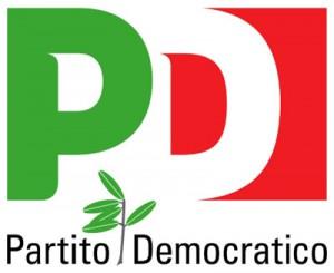 logo_pd2[1]