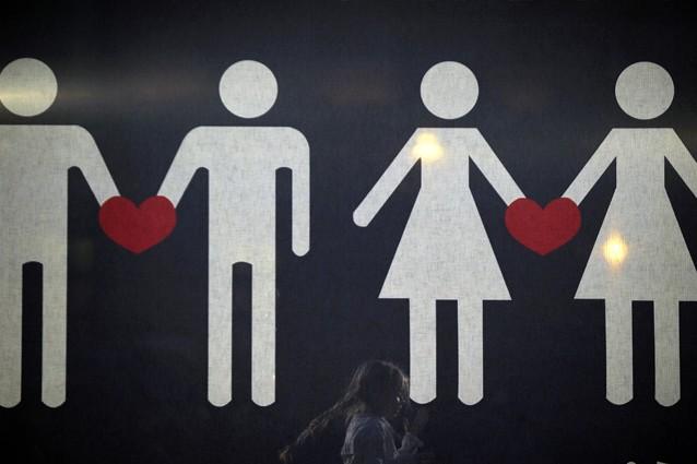 omosessualita-e-societa-civile-il-peso-dei-numeri-e-della-discriminazione-638x425[1]