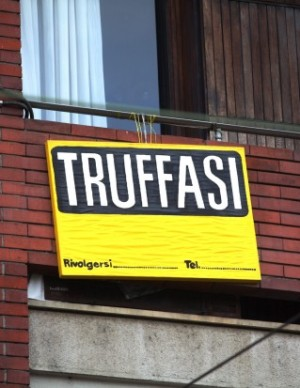 truffe[1]